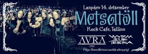 metsatoll-kontsert