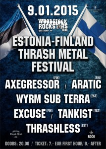 thrashmetalfest2015