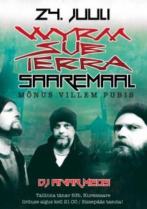 wst-saaremaa-poster-24-7-2015